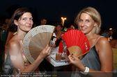 RMS Sommerfest 2 - Freudenau - Do 22.07.2010 - 249