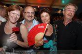 RMS Sommerfest 2 - Freudenau - Do 22.07.2010 - 252
