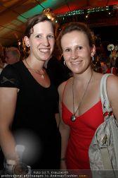 RMS Sommerfest 2 - Freudenau - Do 22.07.2010 - 253
