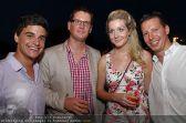 RMS Sommerfest 2 - Freudenau - Do 22.07.2010 - 254