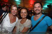 RMS Sommerfest 2 - Freudenau - Do 22.07.2010 - 255