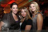 RMS Sommerfest 2 - Freudenau - Do 22.07.2010 - 256