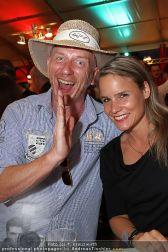 RMS Sommerfest 2 - Freudenau - Do 22.07.2010 - 257