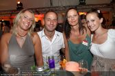 RMS Sommerfest 2 - Freudenau - Do 22.07.2010 - 259
