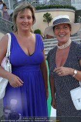 RMS Sommerfest 2 - Freudenau - Do 22.07.2010 - 26