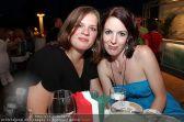 RMS Sommerfest 2 - Freudenau - Do 22.07.2010 - 260