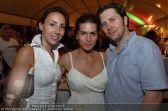 RMS Sommerfest 2 - Freudenau - Do 22.07.2010 - 263