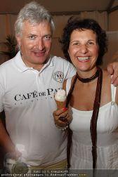RMS Sommerfest 2 - Freudenau - Do 22.07.2010 - 264