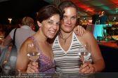 RMS Sommerfest 2 - Freudenau - Do 22.07.2010 - 273