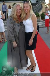 RMS Sommerfest 2 - Freudenau - Do 22.07.2010 - 28