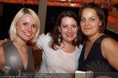 RMS Sommerfest 2 - Freudenau - Do 22.07.2010 - 280