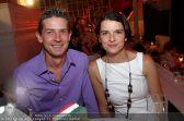 RMS Sommerfest 2 - Freudenau - Do 22.07.2010 - 282
