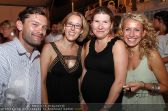 RMS Sommerfest 2 - Freudenau - Do 22.07.2010 - 284