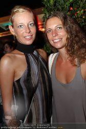 RMS Sommerfest 2 - Freudenau - Do 22.07.2010 - 285