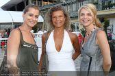 RMS Sommerfest 2 - Freudenau - Do 22.07.2010 - 29