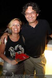 RMS Sommerfest 2 - Freudenau - Do 22.07.2010 - 293