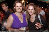 RMS Sommerfest 2 - Freudenau - Do 22.07.2010 - 304
