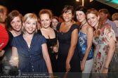 RMS Sommerfest 2 - Freudenau - Do 22.07.2010 - 305