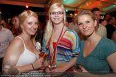 RMS Sommerfest 2 - Freudenau - Do 22.07.2010 - 306