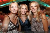 RMS Sommerfest 2 - Freudenau - Do 22.07.2010 - 309