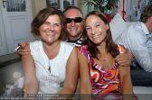 RMS Sommerfest 2 - Freudenau - Do 22.07.2010 - 31