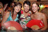 RMS Sommerfest 2 - Freudenau - Do 22.07.2010 - 312