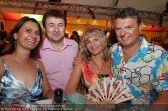 RMS Sommerfest 2 - Freudenau - Do 22.07.2010 - 313