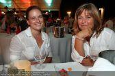 RMS Sommerfest 2 - Freudenau - Do 22.07.2010 - 315