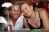 RMS Sommerfest 2 - Freudenau - Do 22.07.2010 - 32