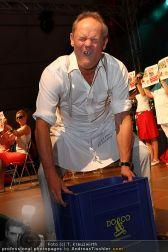 RMS Sommerfest 2 - Freudenau - Do 22.07.2010 - 320