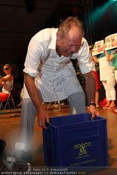 RMS Sommerfest 2 - Freudenau - Do 22.07.2010 - 321
