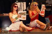 RMS Sommerfest 2 - Freudenau - Do 22.07.2010 - 326
