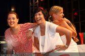 RMS Sommerfest 2 - Freudenau - Do 22.07.2010 - 327