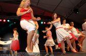 RMS Sommerfest 2 - Freudenau - Do 22.07.2010 - 329