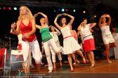 RMS Sommerfest 2 - Freudenau - Do 22.07.2010 - 330