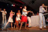 RMS Sommerfest 2 - Freudenau - Do 22.07.2010 - 333