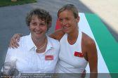 RMS Sommerfest 2 - Freudenau - Do 22.07.2010 - 34