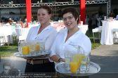 RMS Sommerfest 2 - Freudenau - Do 22.07.2010 - 35
