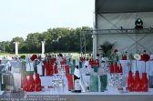RMS Sommerfest 2 - Freudenau - Do 22.07.2010 - 39