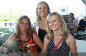 RMS Sommerfest 2 - Freudenau - Do 22.07.2010 - 44