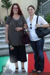 RMS Sommerfest 2 - Freudenau - Do 22.07.2010 - 47