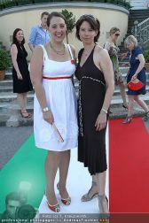 RMS Sommerfest 2 - Freudenau - Do 22.07.2010 - 48