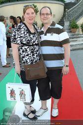 RMS Sommerfest 2 - Freudenau - Do 22.07.2010 - 51