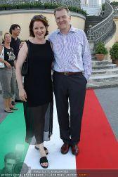 RMS Sommerfest 2 - Freudenau - Do 22.07.2010 - 58