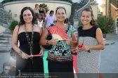 RMS Sommerfest 2 - Freudenau - Do 22.07.2010 - 6
