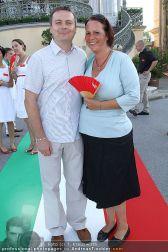 RMS Sommerfest 2 - Freudenau - Do 22.07.2010 - 65