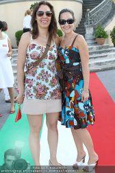 RMS Sommerfest 2 - Freudenau - Do 22.07.2010 - 69