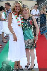 RMS Sommerfest 2 - Freudenau - Do 22.07.2010 - 70