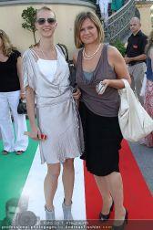 RMS Sommerfest 2 - Freudenau - Do 22.07.2010 - 73