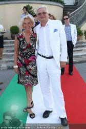 RMS Sommerfest 2 - Freudenau - Do 22.07.2010 - 75
